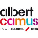 Espace Albert Camus