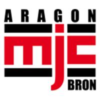 MJC de Bron