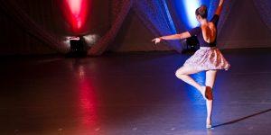 La danse : féminine et sportive